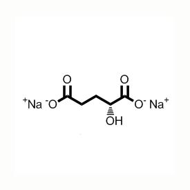 (R)-2-HG, a-KG-dependent dioxygenases inhibitor
