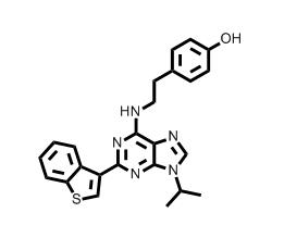 StemRegenin1 (SR1)---HSC Expansion Molecule