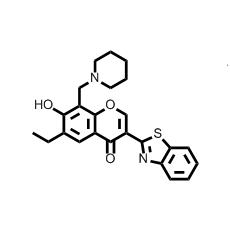 SKP2-C25, Skp2 Inhibitor