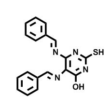 SCR7, NHEJ inhibitor