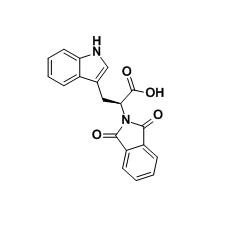 RG108---DNA Methyltransferase Inhibitor