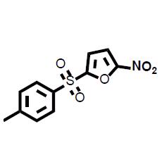 NSC697923, Ub-conjugating Enzyme (E2) Inhibitor