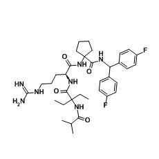 MM-102, WDR5-MLL1 Antagonist