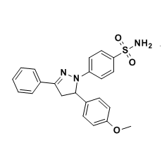 ML141, Cdc42 GTPase Inhibitor