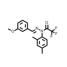 J147, Neuroprotective Small Molecule