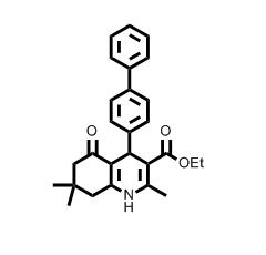 ITD-1, TGFβ inhibitor