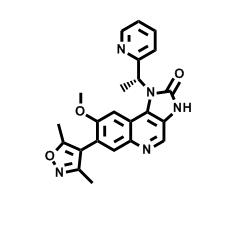 I-BET151 (GSK1210151A), BET Inhibitor