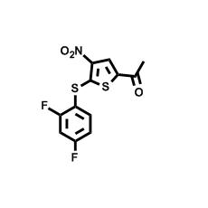 P22077, USP7 inhibitor