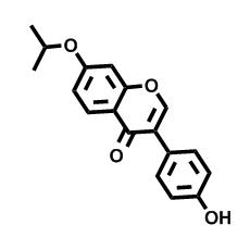 Daidzein-2c, Osteogenic Modulator