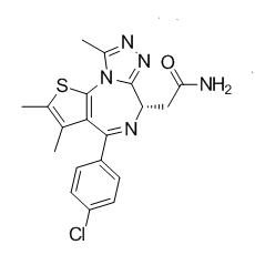 CPI203, BET Inhibitor