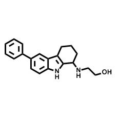 CASIN, Cdc42 Inhibitor