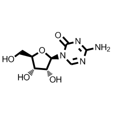 5-Azacytidine, DNA Methyltransferase Inhibitor