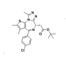 (+)-JQ1, BET Inhibitor