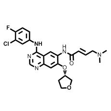 BIBW2992(Afatinib), EGFR Inhibitor
