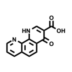 1,4-DPCA, Prolyl 4-hydroxylase (P4H) Inhibitor