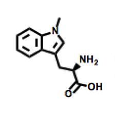 1-methyl-D-tryptophan (D-1MT), IDO Inhibitor