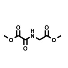 DMOG, Prolyl 4-hydroxylase (P4H) Inhibitor