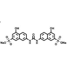 AMI-1, Histone Methyltransferase Inhibitor