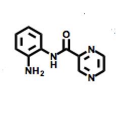 BG45, HDAC3 Inhibitor