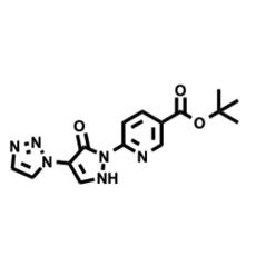 IOX4, PHD2 Inhibitor