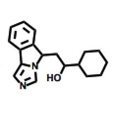 NLG919 (RG6078), IDO Inhibitor