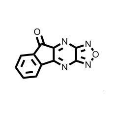 SMER3, SCF family E3 Ubiquitin Ligase Inhibitor