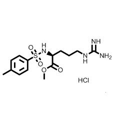 TAME, Ubiquitin Ligase APC/C Inhibitor