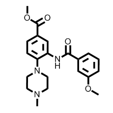 WDR5-0103, WDR5 Inhibitor