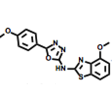 N106, SERCA2a SUMOylation Activator