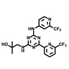 AG-221 (Enasidenib), IHD2 Inhibitor
