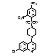 VR23, Proteasome Inhibitor