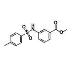 MSAB, β-catenin Inhibitor