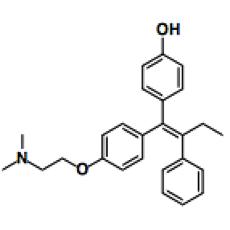 (Z)-4-Hydroxytamoxifen, CRISPR Editing Enhancer
