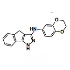 GN44028, HIF-1α Inhibitor