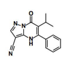 CPI-455, KDM5 Demethylases Inhibitor