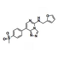 EED226, PRC2 Inhibitor
