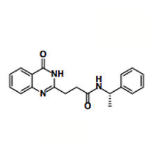 ME0328, PARP-3 Inhibitor