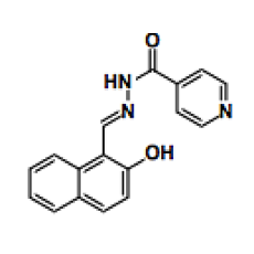 AS8351, KDM5B Inhibitor