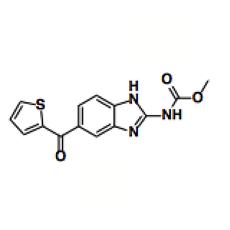 Nocodazole, Microtubule Inhibitor / CRISPR Editing Enhancer